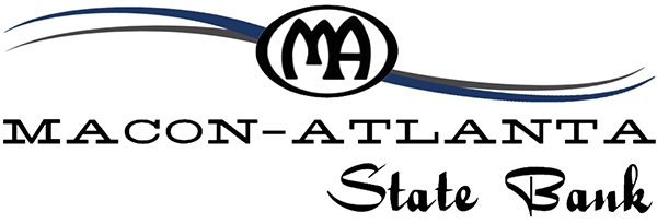 Macon-Atlanta State Bank