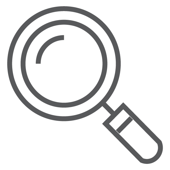 search submit icon grey
